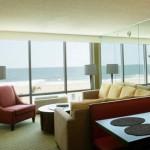 Ocean-beach-club-3
