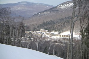InnSeasons Resort Pollard Brook