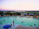 Silverleaf Hill Country Resort-1