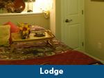 Silverleaf Hill Country Resort-2