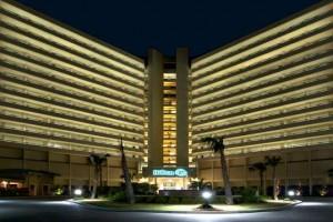 Hilton Myrtle Beach